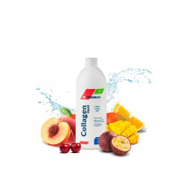 Collagen peptides liquid 500 мл