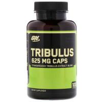 Optimum Nutrition Tribulus 625 мг 100 капс