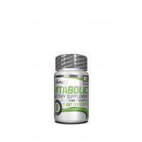 BioTech Vitabolic