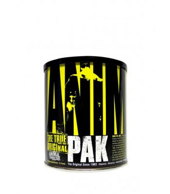 Universal Nutrition Animal Pak 15 пак
