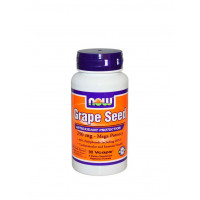Grape Seed Extract 60 mg 90 капс