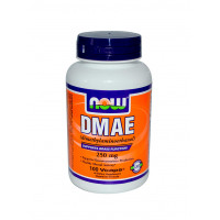 NOW DMAE 100 капс