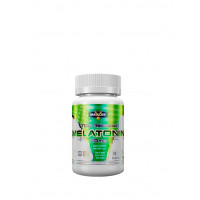 Maxler Melatonin Time Released 10 мг