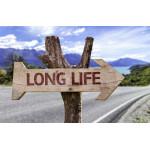 Добавки для здоровья и долголетия