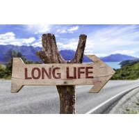 Здоровье и долголетье