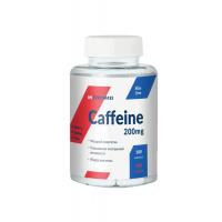 Cybermass Caffeine 200 mg 100 капс